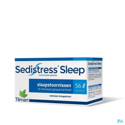 SEDISTRESS SLEEP FILMOMH TABL 56