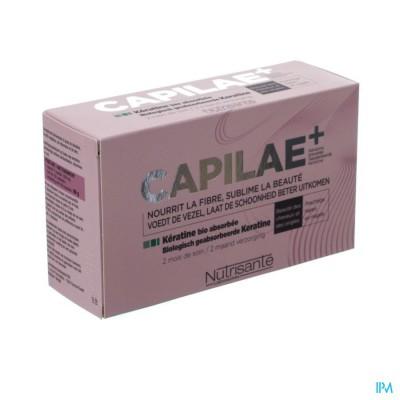 CAPILAE 2M CAPS 120