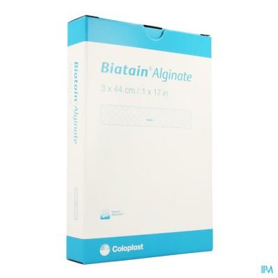 BIATAIN ALGINATE FILLER 44CM 3 3740/1