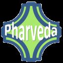 Logo Pharveda